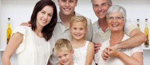 Dr Ethan Lee Family and Cosmetic Dentistry Dental Woodstock