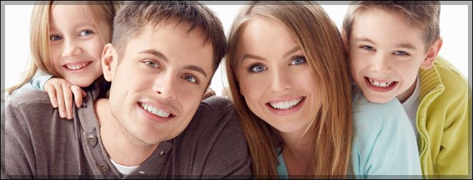 Woodstock Family and Cosmetic Dental Dentistry