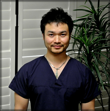 Dr Ethan Lee Family and Cosmetic Dentistry Dental Woodstock - Dentistry on Light Street
